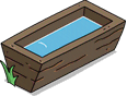 horsetrough_menu