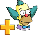 ico_wildwest_addkrusty