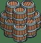 ico_wildwest_woodenbarrels02