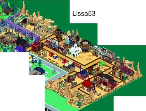 Lissa53