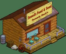 Sneed's_Feed_&_Seed