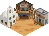 Town_Plaza_3