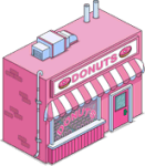 Donut_Store