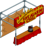 Five_Alarm_Chili