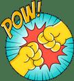 ico_superheroes2_leaderboardmenuimage