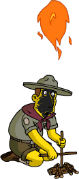 scoutmaster_start_a_fire_active_2_image_40