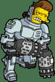 snake_cyborg_fail_image_7