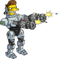 snake_cyborg_shoot_up_the_place_active_2_image_1
