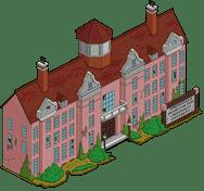 Springfield_Asylum