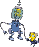 doggysmithers_play_with_smithers_active_2_image_29