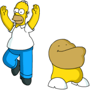 fatov_dance_with_homer_image_39