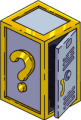 Gym_Locker_Mystery_Box