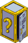 Gym_Locker_Mystery_Box