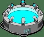 holotheater_transimage