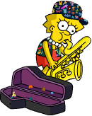 lisa_pincollector_play_sax_for_pins_image_14