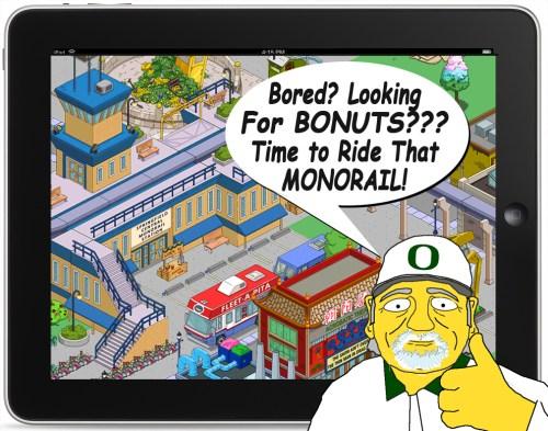 Monorail-Main