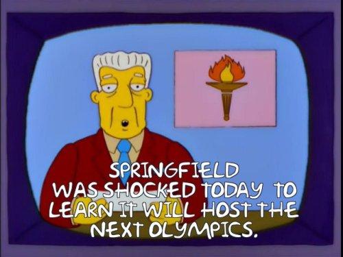 olympics2
