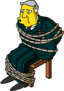 sergeantseymourskinner_tied_up_in_chair_active_left_image_47