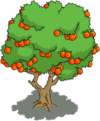 100px-tapped_out_orange_tree