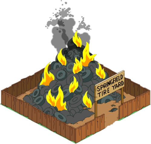 629px-tapped_out_tire_fire