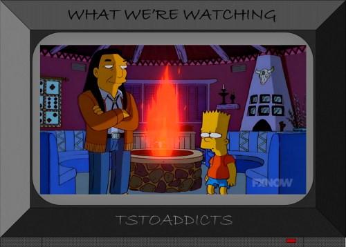 caesars-pow-wow-casino-chief-simpsons