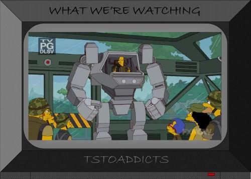 chalmers-mech-robot-suit-simpsons