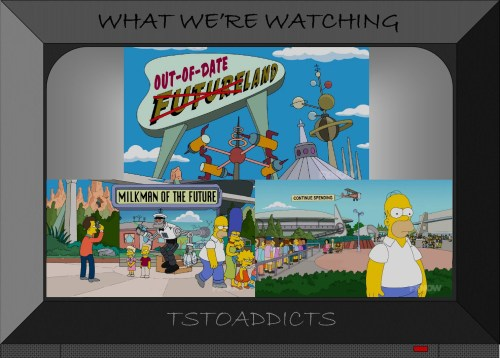 dizzneeland-out-of-date-futureland-simpsons