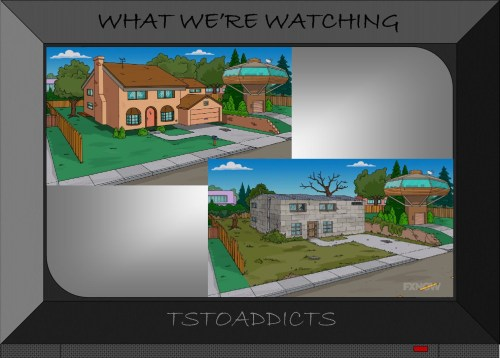 hologram-simpsons-home-in-the-future