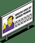 quimbys_broken_promises_billboard