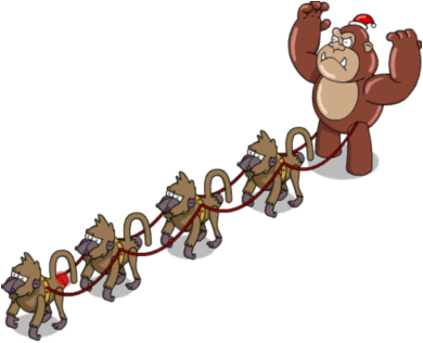 tapped_out_inflatable_gorilla_and_baboons