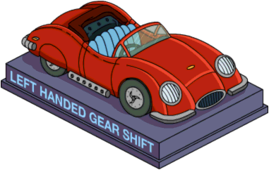 tapped_out_left-handed_roadster