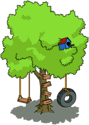 tapped_out_tree_swing
