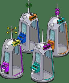 teleporters-4