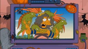 crazy-iguana-lady-2