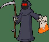 death_select_next_victim_active_left_image_11