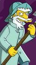 ico_battlehub_avatar_large_gravediggerbilly