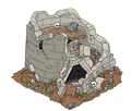 ico_priz_thoh2016_catacombs_lg