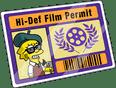 ico_stor_thoh2016_filmpermit
