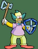 krusty_monster_fight_image_41