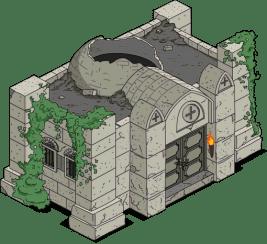 largemausoleum_transimage