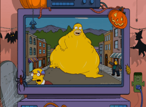 married-to-the-blob-7
