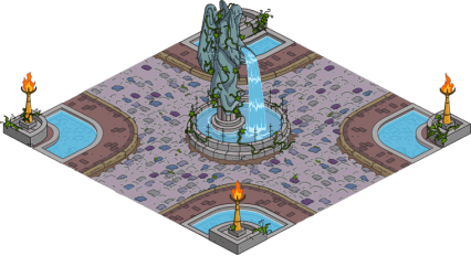 townsquare_transimage