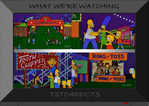 colonel-texs-traveling-carnival-simpsons