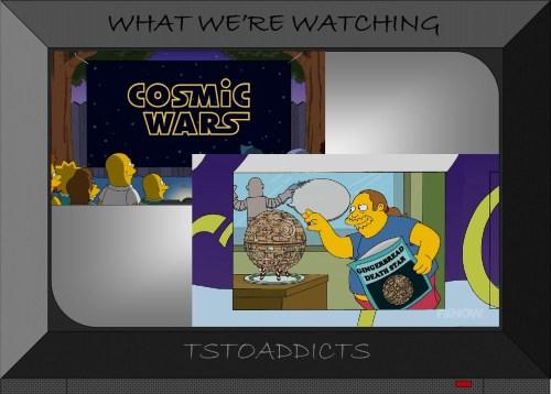 cosmic-wars-christmas-simpsons