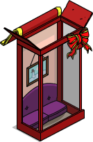 gnome-box-opened