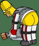 homer_hunt_most_dangerous_game_active_image_34