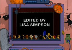 lisa-film-maker-5