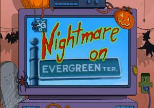 nightmare-willie-1