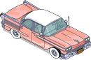 oldsmobilepristine_menu