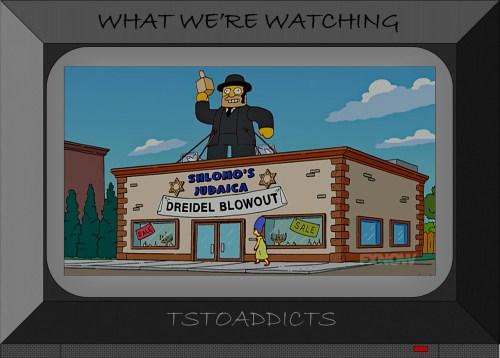 schlomos-judaica-dreidel-blowout-simpsons